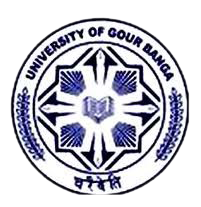 University of Gour Banga Recruitment 2017, www.ugb.ac.in