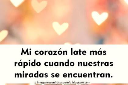 Imagenes De Amor 2018 Nuevas Con Frases