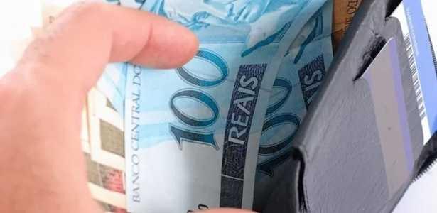 Data de pagamento do PIS 2018 para quem tem conta na Caixa