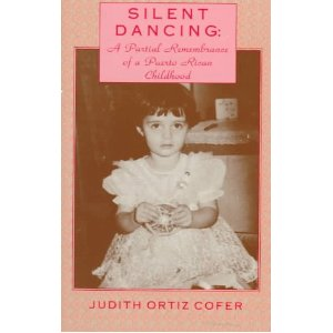 Judith Ortiz Cofer S Mango Tree Literature Timeline border=