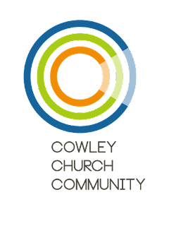 Cowley Church Community