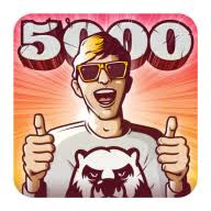 Real-Follower-5000+-v1.1.0-APK-Latest-Download-For-Android