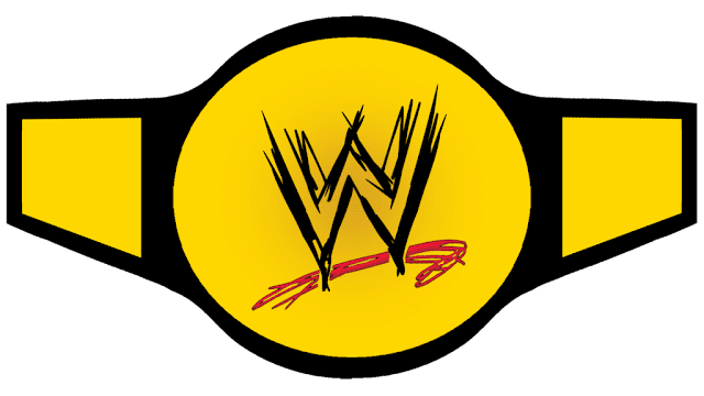 5 Fundamental Wrestling Expressions for New Fans