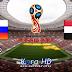 اهداف مباراة مصر وروسيا (1-3) بتاريخ 19-6-2018 كأس العالم - تعليق عصام الشوالي