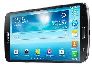 Harga dan Spesifikasi Samsung Galaxy Mega 6.3 I9200 Terbaru
