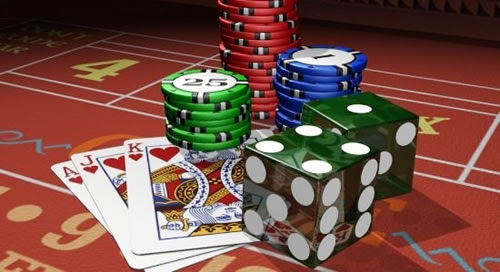 Why Judi Online Poker is the Safest Form of Gambling