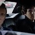 Itt a Sherlock negyedik évadának előzetese!