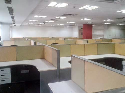 IT office space on rent in Hinjewadi IT Park Phase 1 Pune