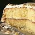 11 RESEP CAKE SPRITE ANTI GAGAL YANG SUPER LEMBUT
