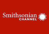 Smithsonian Roku Movie Channel