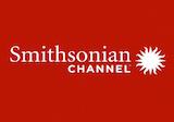 Smithsonian Roku Movie Channel
