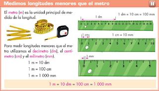 http://primerodecarlos.com/CUARTO_PRIMARIA/enero/Unidad7/actividades/mates/aprende_submultiplos_del_metro/index.html