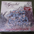 The Grizzled: Cooperative Gaming at its Finest