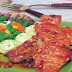 Resep Steak Kakap Pedas