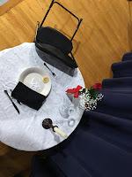 Montgomery Catholic Students Honor Veterans 1