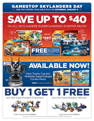 http://www.gamestop.com/gs/pages/events/SkylandersDay1-9/?tp=i-H43-8C-4F0-2YyOHA-1n-cG9p-1c-2Yy4Yg-IUbkx&cid=eml_10002337