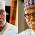 Updated: #Nigeriadecide: Atiku loses to Buhari at his own polling unit