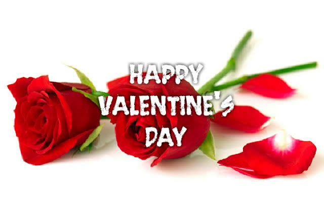 Lovers-Day-Images-for-valentine-day-2019-3