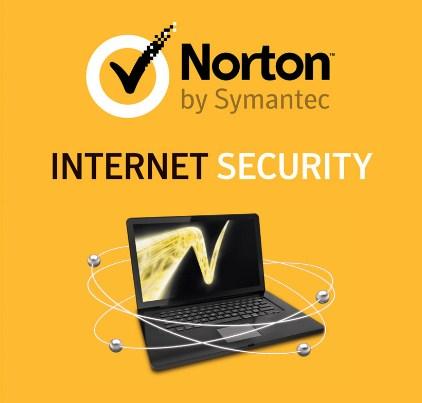 Norton Antivirus Terbaik