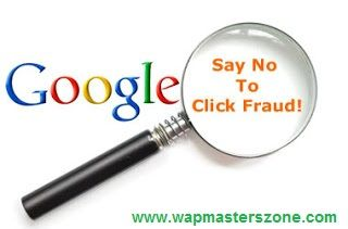How to Detect Invalid Clicks Activity in Google Adsense | Adsense Tips 2015