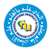 FAST university
