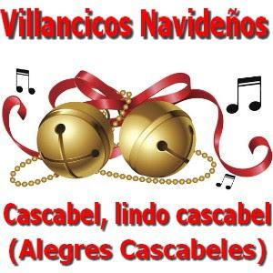 letra y acordes de guitarra y piano, jingle bells en español, navidad