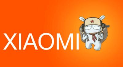 10 Tips dan Cara Memilih Smartphone Xiaomi yang Sempurna Sebelum Membelinya