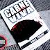 [RESENHA #151] Carne Viva, Carla Torrini