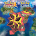 Pokémon Soleil et Pokémon Lune - Un nouveau Pokémon de la région d'Alola a été révélé