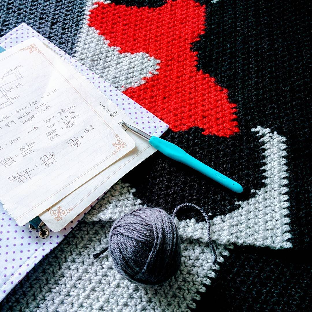 Minnie Mouse Sweater Step By Step Once Upon A Cheerio