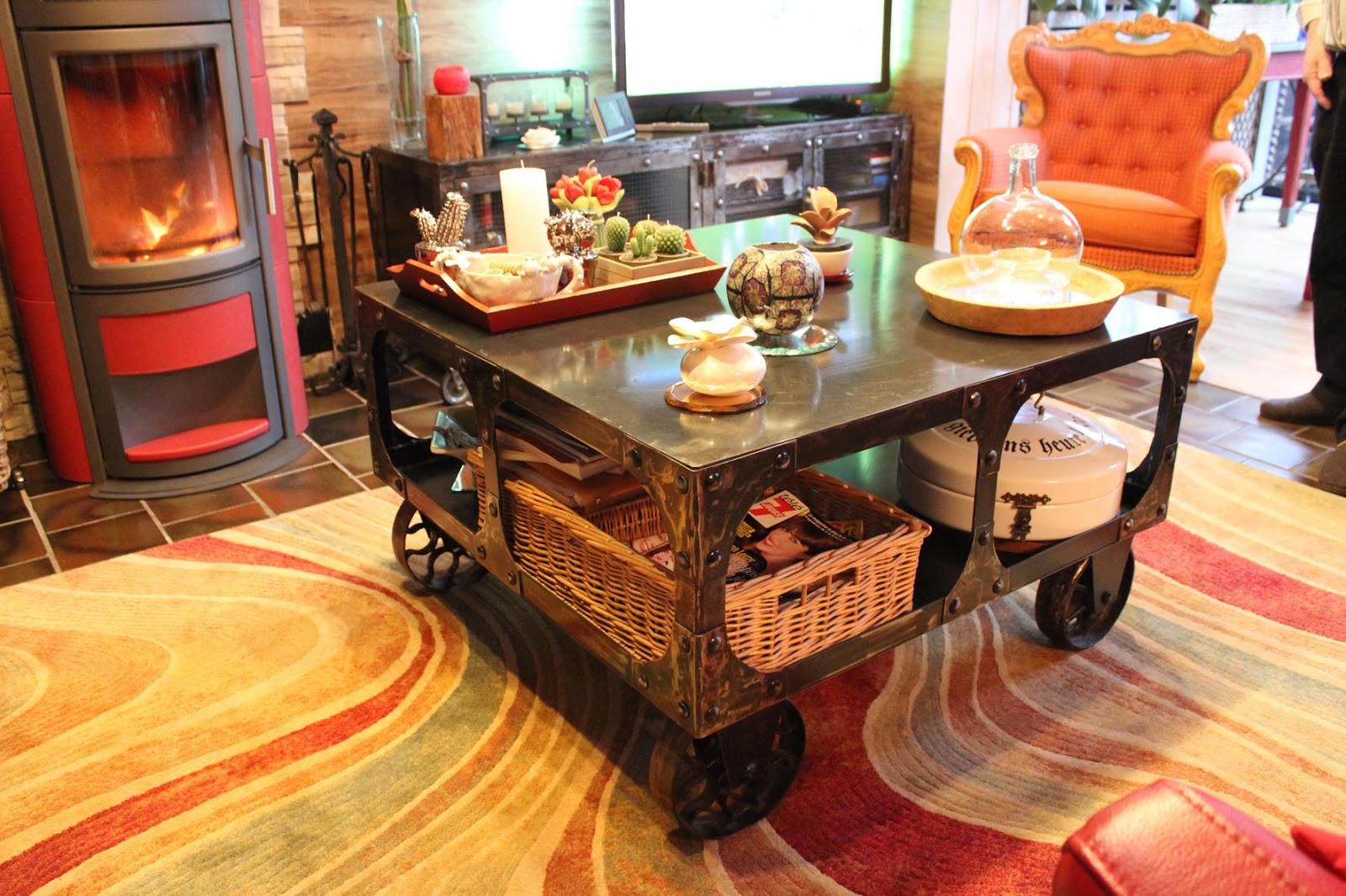 meubles et cr ations de laurent la ferraille meuble. Black Bedroom Furniture Sets. Home Design Ideas