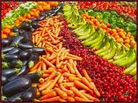 fersh vegitables,FRUIT,nature,