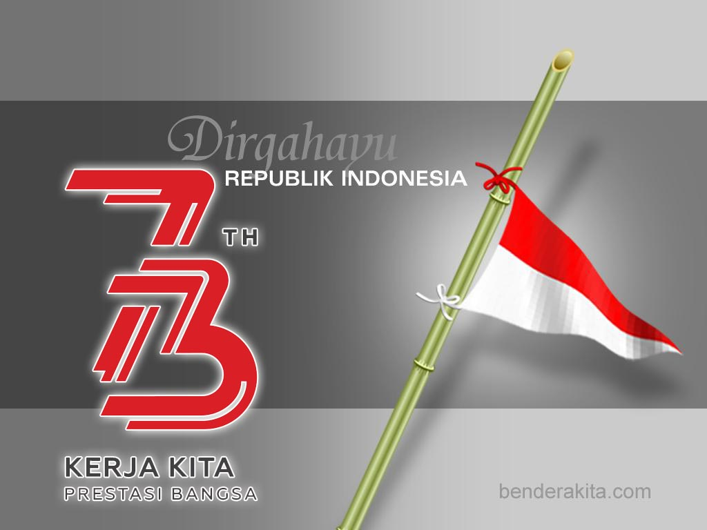 wallpaper%2Bdirgahayu%2Brepublik%2Bindonesia%2Bke 73 2