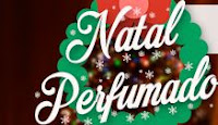 Promoção Natal Perfumado Limppano
