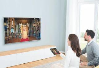 Kelebihan Lebih Memilih Harga TV Bermerk