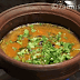 Manchatti rasam / How to make manchatti rasam / Rasam recipes/ Recipes with video