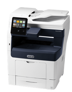 Xerox VersaLink B405 Printer Drivers Download