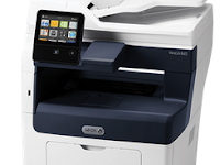 Xerox VersaLink B405 Drivers Download