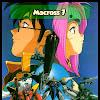 Macross 7 [49/49][+Encore/Especiales][+Peliculas][MEGA] BD | 720P [130MB][Sub Español]
