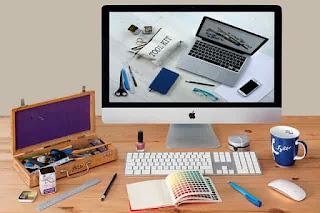 Mengatasi Laptop Yang Tidak Mau Menyala
