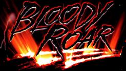 DESCARGAR BLOODY ROAR 1 Y 2 | PORTABLE 2018