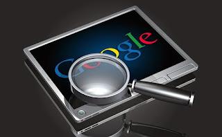 Tool Seo Google