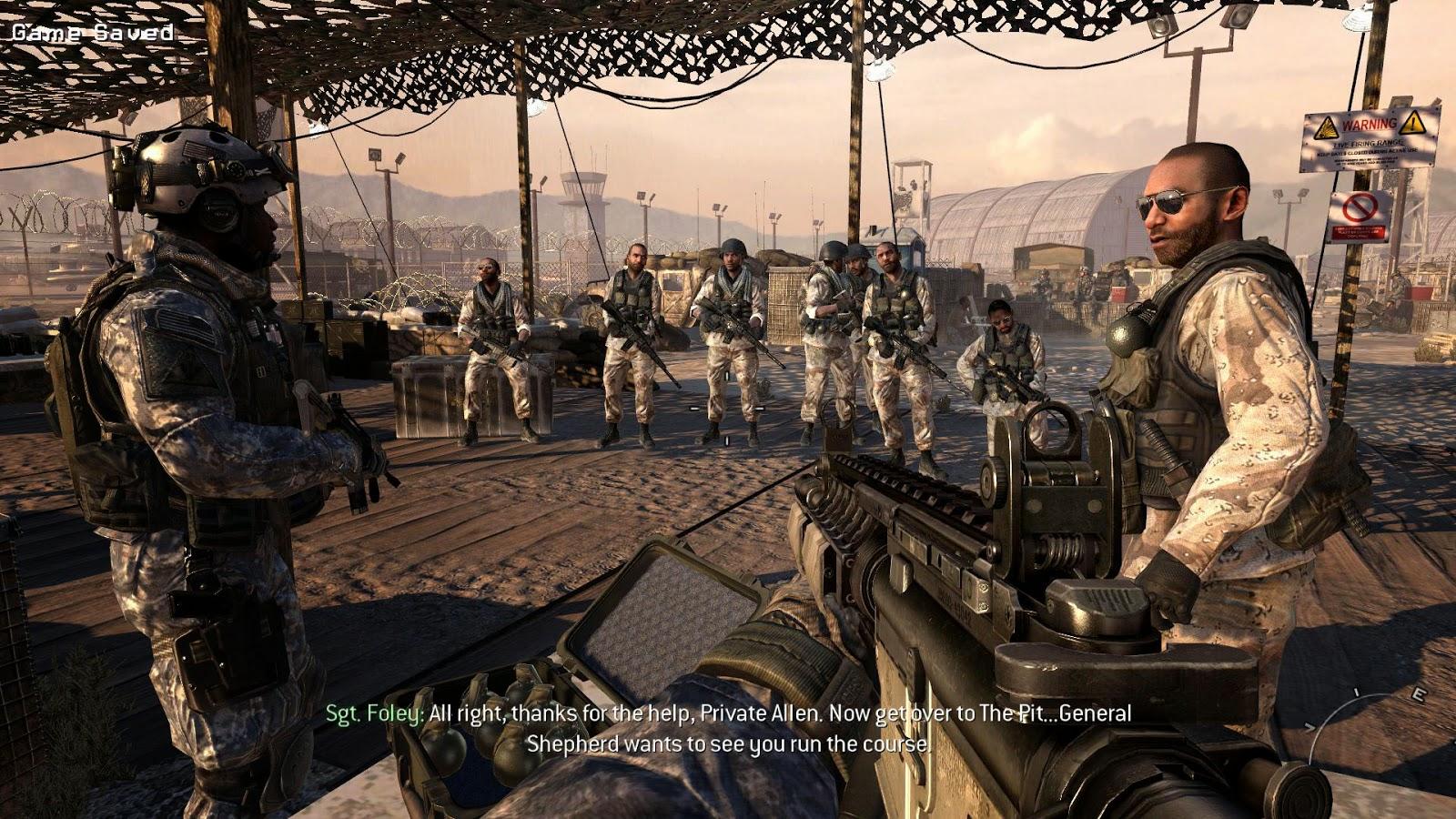 call of duty modern warfare 2 download pc completo gratis