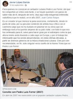 https://www.spreaker.com/user/juancarlosroque/pedro-luis-ferrer-2007-01-07-versie-48_1