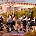 Subtitle MV AKB48 - Guuzen no Juujiro