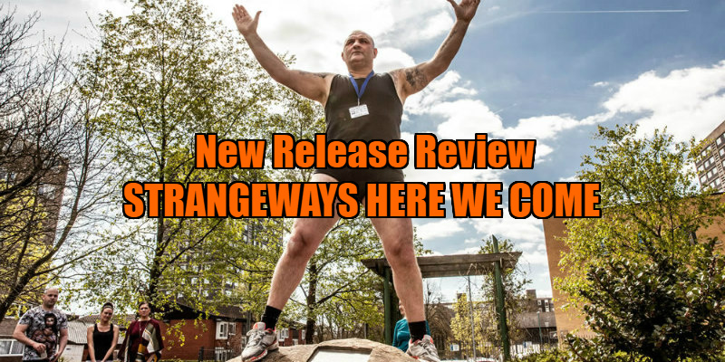 STRANGEWAYS HERE WE COME film review