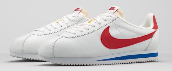Nike Cortez Shoes Designer