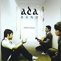 Lirik Lagu Pemain Cinta - Ada Band
