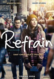 Download Film Refrain 2013 Full Movie Indonesia Webdl Hdrip Bluray Gratis