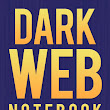 New book tells how to safely explore the Dark Web